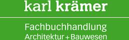 Karl Krämer Fachbuchhandlung