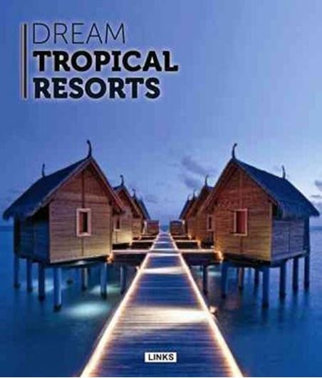Dream Tropical Resorts