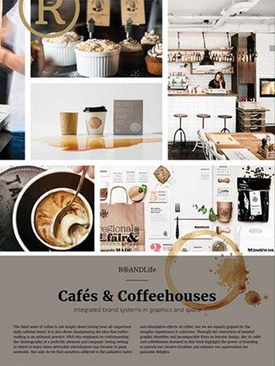 Brandlife: Cafés & Coffeehouses